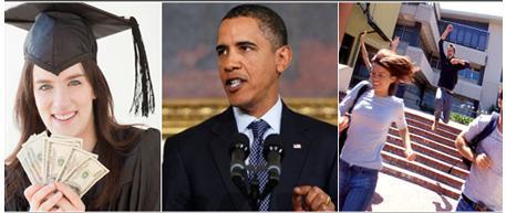 obama-student-loan-forgiveness